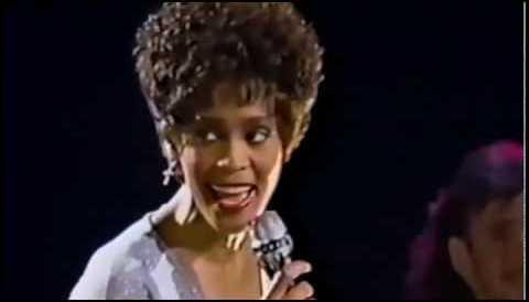 Download Music Higher Love (MUSIC ) - Kygo & Whitney Houston 2019