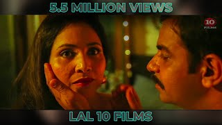 Kautumbik , Step Mother Love With Akash , Hindi Short Film , Ashutosh , Jitendra Singh Tomar