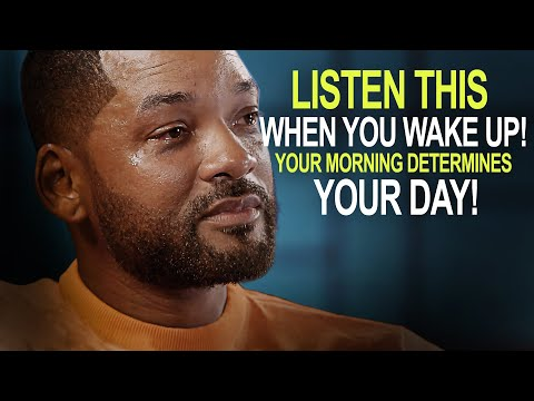 WATCH THIS EVERY DAY - Best Motivational Video 2020