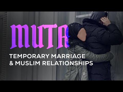 MUTA   Full Documentary