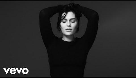 Download Music Jessie J - Not My Ex