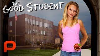 The Good Student (Full Movie), Hayden Panettiere