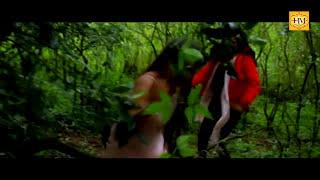 Silent Valley , Malayalam Movie 2012 , Movie Romantic Clip 6 [HD]