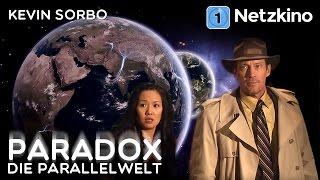 Paradox - Die Parallelwelt!