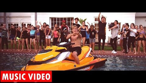 Download Music THE JAKE PAULERS SONG