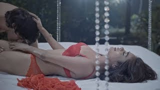 Hate Story 4 Song , Dheere Dheere Se Song , Arijit Singh , Hottest Song , Urvashi Rautela & Imran