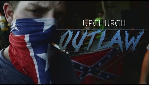 Download Music UpChurch ″OUTLAW″ Music