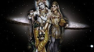 Bangla Kirtan Bangla Ek Nam Kirtan You Most Love,...............