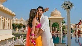 Kabira (Encore) Yeh Jawani Hai Deewani (720p FVS)