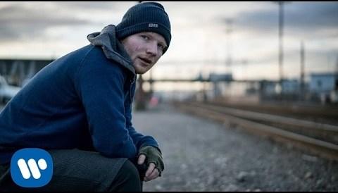 Download Music Ed Sheeran - Shape of You