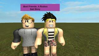 Download video: Roblox sad story