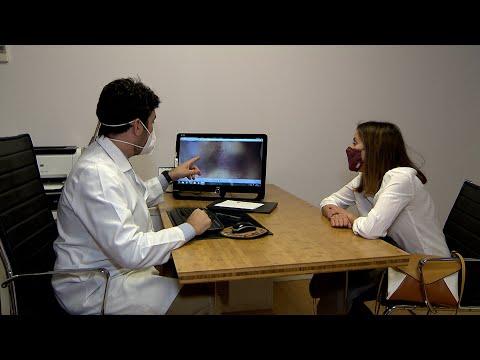 Nace el proyecto ViDA para definir y priorizar las necesidades en el manejo de la dermatitis at