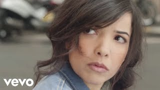 Indila – Dernière Danse Offical