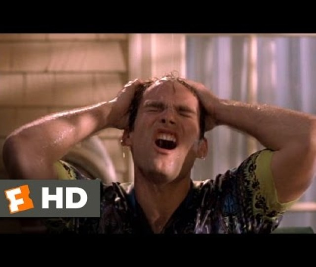 American Pie  Movie Clip Warm Champagne 2001 Hd