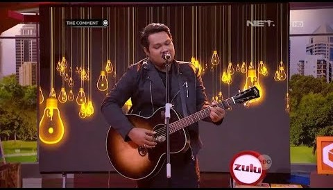 Download Music Special Performance - Virgoun - Bukti