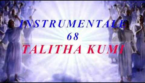 Download Music KHANGERY INSTRUMENTALE TRACK 68 TALITHA KUMI