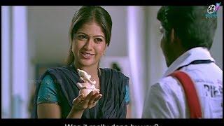 Tamil Superhit Romantic Movie Kadhal Solla Vanthan Full Movie , Yuvan Shankar Raja , Arya