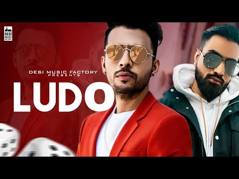 Ludo – Tony Kakkar Song Lyrics