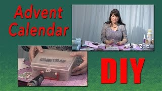 All-Star Designers Holiday Series - Advent Calendar