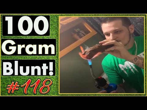 Smoking Weed / Weed Fail Compilation / WEED MEMES AND Weed Pranks! #118