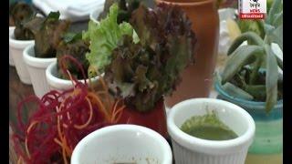 अब पांच सितारा होटलों की रौनक एवं स्वाद बढ़ा रहे हैं गढ़वाल के व्यंजन
