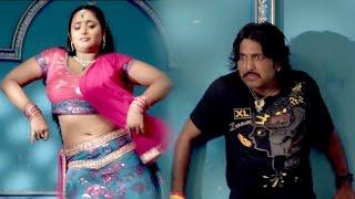 Nagin Dance Special Rani Chattarjee Nagin Bhojpuri Hot Movie Dance 2017 New