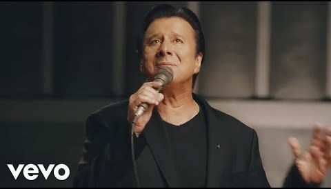 Download Music Steve Perry - No Erasin'