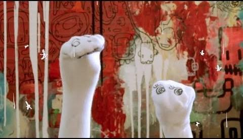 Download Music Ghosts - Mike Shinoda