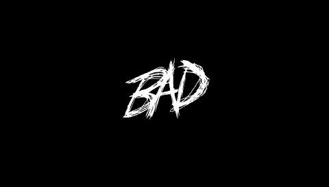 Download Music XXXTENTACION - BAD! (Audio)