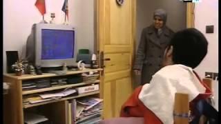 Ahmed Amine 2M 05/03/2012