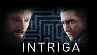 INTRIGA - (Prisoners) - Tráiler oficial de la película con Hugh Jackman