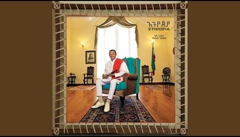 Download Music Nat Baro
