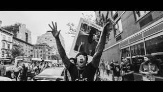 Nick Cannon - Black Lives Matter
