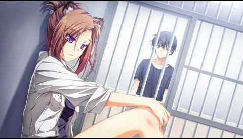 Download Music Nightcore - How To Save A Life