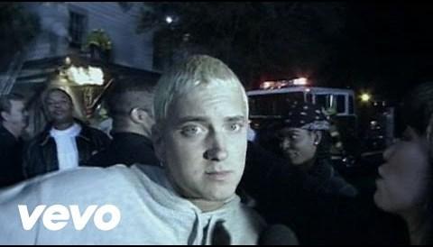 Download Music Eminem, Dr. Dre - Forgot About Dre (Explicit) ft. Hittman