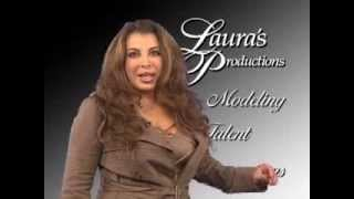 Lauras Productions