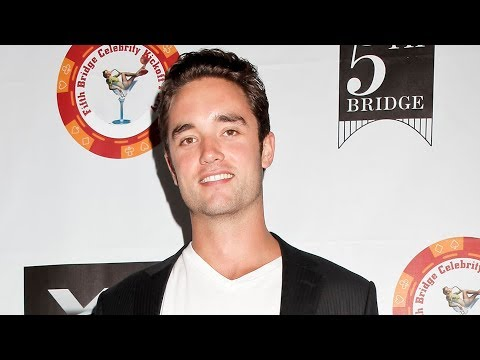 Is It Time For The Osweiler Family To Admit The Brock Osweiler Experiment Has Failed?