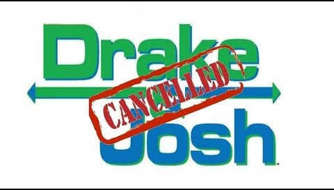 Download Music Why Did Drake And Josh Get Cancelled?