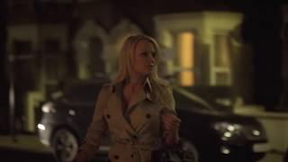 Pamela Anderson Strips Off: Pamela Anderson Anti Valentine's Day Ad For The Erotic Brand Coco De Mer