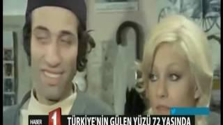 İKOD KEMAL SUNAL MAVİ BONCUK'LA ANILDI