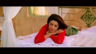 Hindi 4k Hd Song