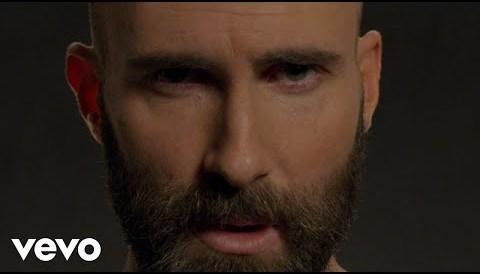 Download Music Maroon 5 - Memories