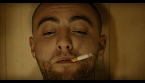 Download Music Mac Miller - Self Care