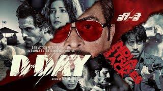 Shruti Haasan Latest Movie In Hindi 2018 , Hindi Bollywood Movies 2018 Full Movie