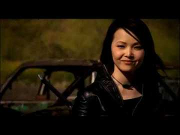 Adventures of Johnny Tao Trailer (2007)