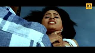 Silent Valley , Malayalam Movie 2012 , Movie Clip 01 [HD]