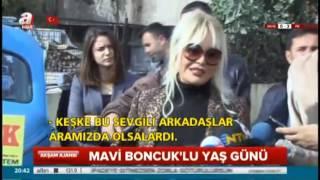Kemal Sunal 72 Yaşında Anıldı Erdal Kuruçay Atv Haber Emel Sayın Mavi Boncuk