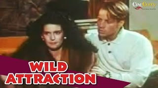 Wild Attraction , Hindi Dubbed Full Movie , Nelly Vickers ,