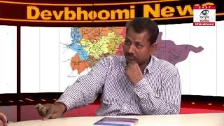 दार्शनिक एवं लेखक डा॰ मनोज श्रीवास्तव से एक मुलाक़ात- Episode 2