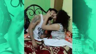Tik Tok Status Tik Tok Videos Status Funny Whatsapp Status Priya Love Tik Tok Status Whatsapp